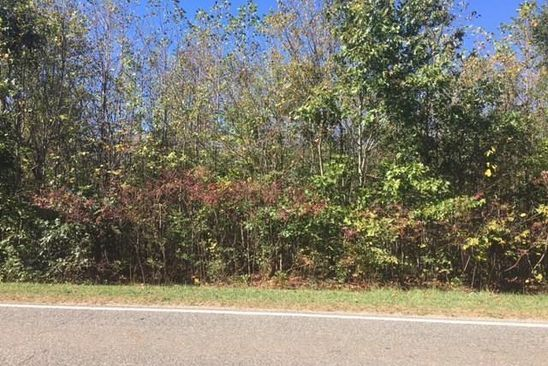 null bed null bath Vacant Land at 6821 Ingleside Dr Sherrills Ford, NC, 28673 is for sale at 20k - google static map