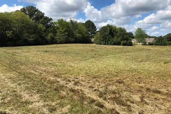 null bed null bath Vacant Land at 001 Hwy 17 Florence, AL, 35630 is for sale at 65k - google static map
