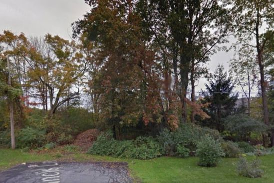 null bed null bath Vacant Land at 25 Francis Ln Voorheesville, NY, 12186 is for sale at 1k - google static map