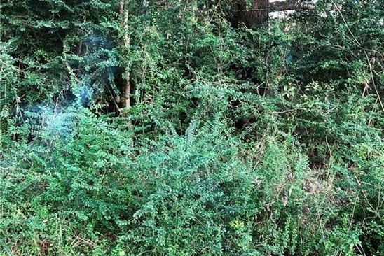 null bed null bath Vacant Land at  McCovery Road Ext Mobile, AL, 36695 is for sale at 10k - google static map