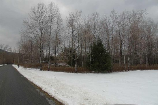0 bed null bath Vacant Land at 6 Sutherland Rd Stephentown, NY, 12168 is for sale at 34k - google static map