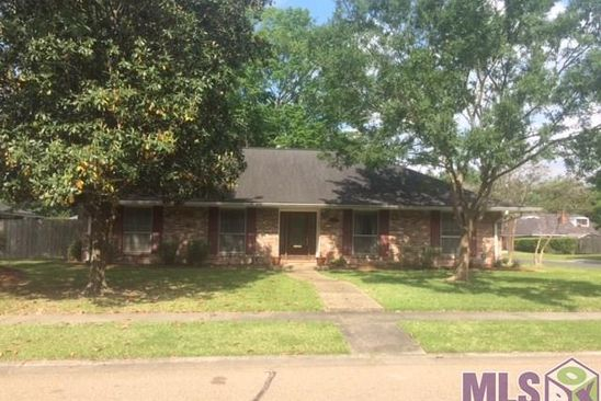 4 bed 3 bath Single Family at 1818 BROCADE DR BATON ROUGE, LA, 70815 is for sale at 239k - google static map
