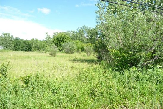 null bed null bath Vacant Land at  Oxbow Rd Lenox, NY, 13032 is for sale at 26k - google static map