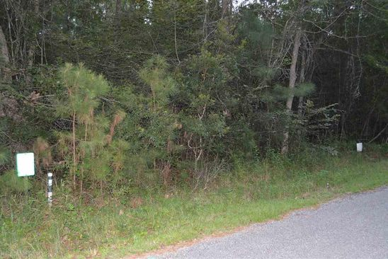null bed null bath Vacant Land at 13946 Gladiola Ln Magnolia Springs, AL, 36555 is for sale at 20k - google static map