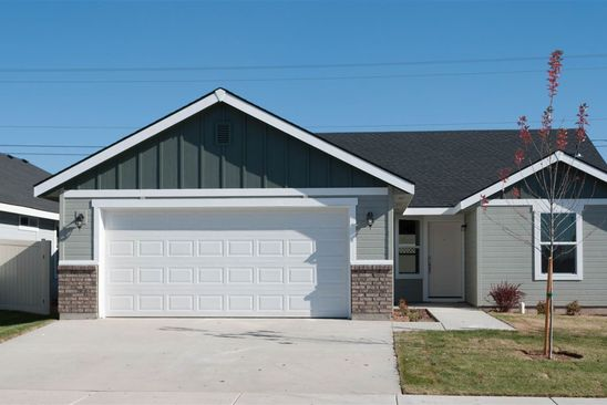 3 bed 2 bath Single Family at 12443 W Hollowtree St Star, ID, 83669 is for sale at 244k - google static map