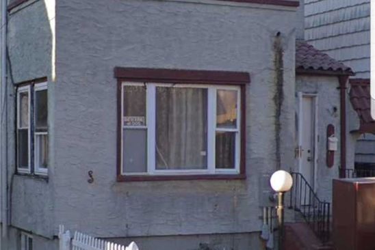 4 bed 2.5 bath Multi Family at Undisclosed Address Jamaica, NY, 11422 is for sale at 275k - google static map