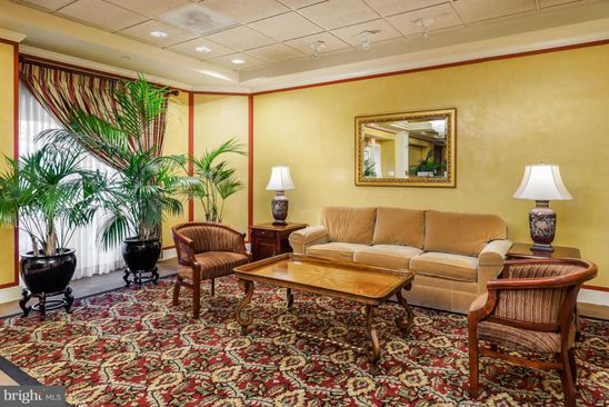Apartments For Sale In Leesburg Va