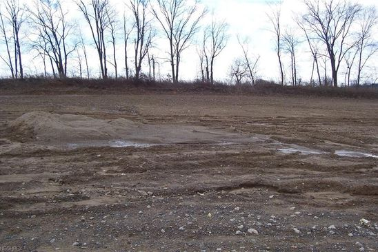 null bed null bath Vacant Land at 173 Juniper Dr Columbiana, OH, 44408 is for sale at 32k - google static map