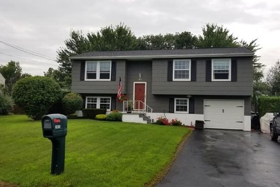 3 bed 2 bath Single Family at 7413 VENTURA CIR LIVERPOOL, NY, 13088 is for sale at 150k - google static map