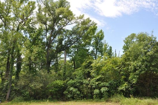 null bed null bath Vacant Land at  Tbd Katrina Rd Sulphur Springs, TX, 75482 is for sale at 22k - google static map