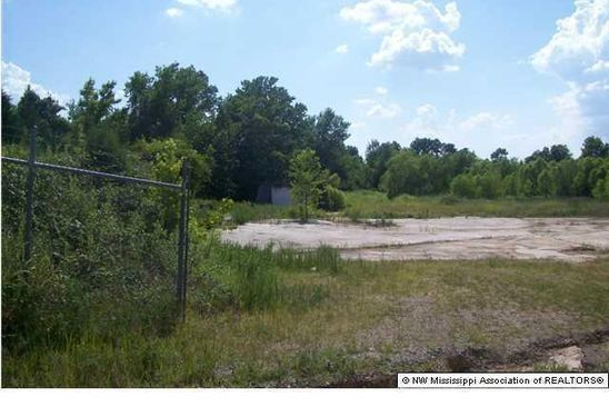 0 bed null bath Vacant Land at 8031 Alexander Rd Olive Branch, MS, 38654 is for sale at 120k - google static map