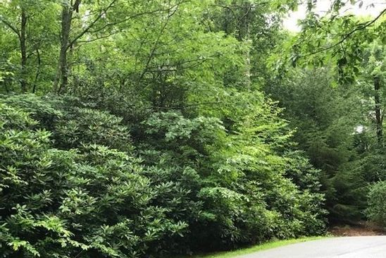 null bed null bath Vacant Land at 9 Toxaway Pl Lake Toxaway, NC, 28747 is for sale at 189k - google static map