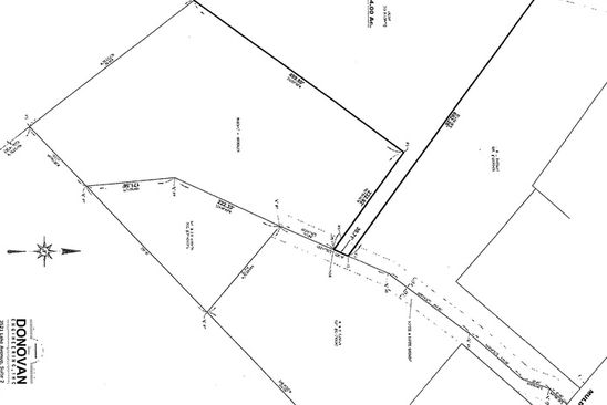 null bed null bath Vacant Land at 9626 Muldoon Rd Fort Wayne, IN, 46819 is for sale at 52k - google static map