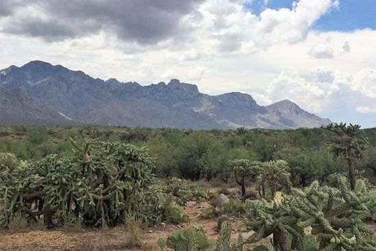 3 bed null bath Vacant Land at 15655 N PHARLAP RD TUCSON, AZ, 85739 is for sale at 125k - google static map