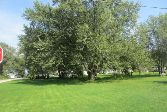 0 bed null bath Vacant Land at LOT20&21 Stilling Blvd McHenry, IL, 60050 is for sale at 25k - google static map