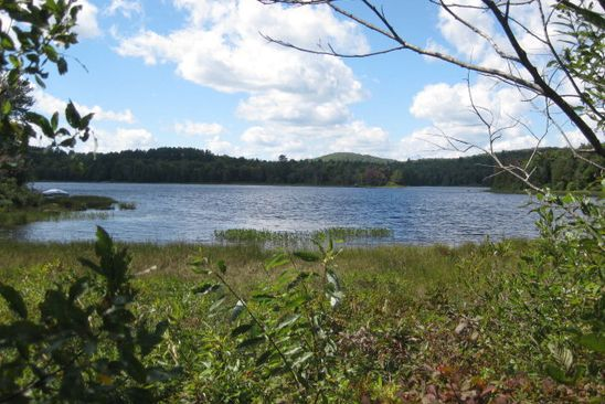 null bed null bath Vacant Land at 10 Stubin Ln Newcomb, NY, 12852 is for sale at 72k - google static map