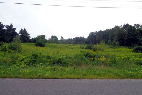 null bed null bath Vacant Land at 1206 Gallagher Rd Cortland, NY, 13045 is for sale at 20k - google static map
