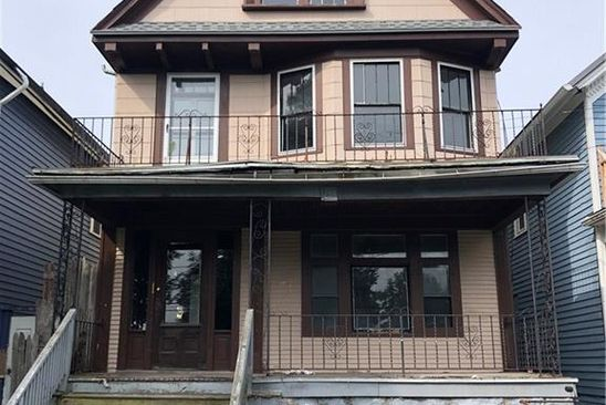 null bed null bath Single Family at 224 NORMAL AVE BUFFALO, NY, 14213 is for sale at 89k - google static map