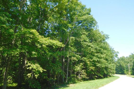 null bed null bath Vacant Land at  Arrowhead Rd 5 Monterey, TN, 38574 is for sale at 22k - google static map