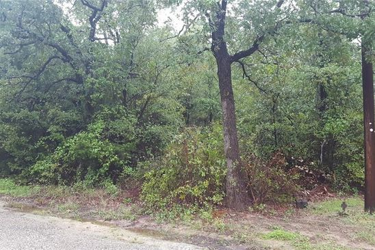 null bed null bath Vacant Land at  Tbd N Greenbriar Rd Whitney, TX, 76692 is for sale at 5k - google static map