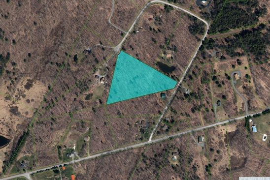 0 bed null bath Vacant Land at 109 Acorn Dr Jewett, NY, 12444 is for sale at 39k - google static map