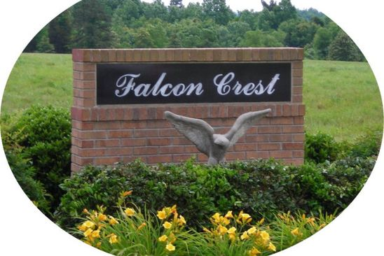 null bed null bath Vacant Land at 152 Talon Dr Salisbury, NC, 28147 is for sale at 30k - google static map