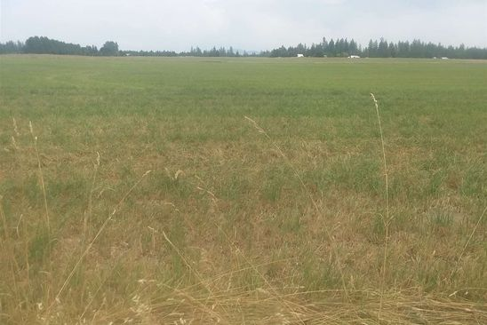 null bed null bath Vacant Land at 00 Vacant Land N Short Rd Deer Park, WA, 99004 is for sale at 79k - google static map
