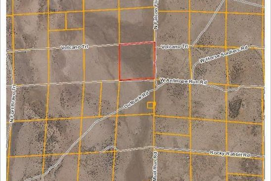 null bed null bath Vacant Land at 65 W Antelope Run Rd Ash Fork, AZ, 86320 is for sale at 17k - google static map