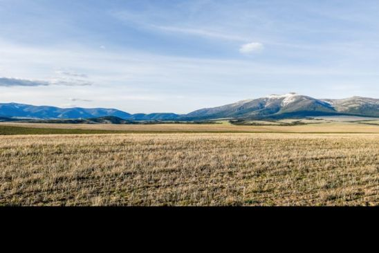 null bed null bath Vacant Land at 7 Tbd Dimanche Townsend, MT, 59644 is for sale at 40k - google static map