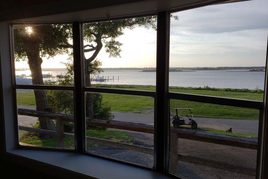 8601 Marina Dr, Emerald Isle, NC 28594 | RealEstate com