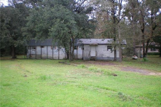 3 bed 1.5 bath Single Family at 377 Penny Ln Creola, AL, 36525 is for sale at 23k - google static map