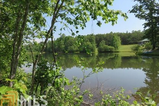 null bed null bath Vacant Land at 0 Sailview Ct Cleveland, GA, 30528 is for sale at 38k - google static map
