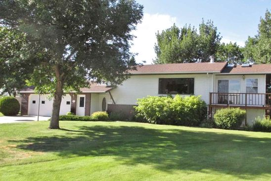 1108 Leisure Ln Rugby Nd 58368 Realestate Com