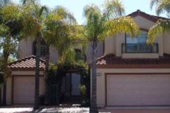 3 bed 4 bath Single Family at 12590 STANTON AVE TUSTIN, CA, 92782 is for sale at 1.05m - google static map