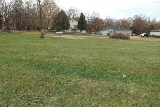 null bed null bath Vacant Land at  N Vermillion Dr Strafford, MO, 65757 is for sale at 34k - google static map