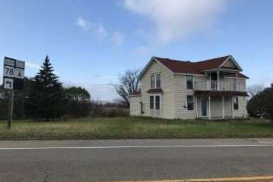 1075 State Hwy 78, Mount Horeb, WI 53572 | RealEstate com