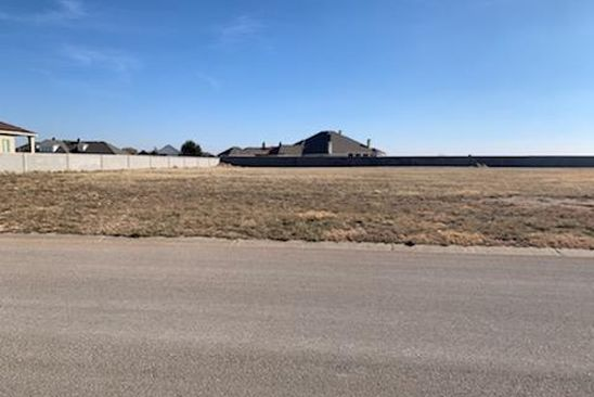 null bed null bath Vacant Land at 28 ROYAL MANOR DR ODESSA, TX, 79765 is for sale at 200k - google static map