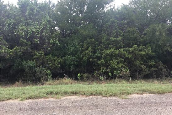 null bed null bath Vacant Land at 320 Mustang Ln Spring Branch, TX, 78070 is for sale at 35k - google static map