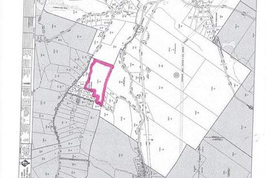 null bed null bath Vacant Land at  Kerness Rd Greenfield Park, NY, 12435 is for sale at 97k - google static map