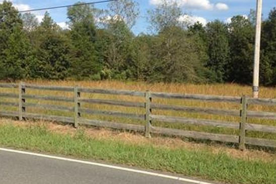 null bed null bath Vacant Land at 9112 Mill Grove Rd Indian Trail, NC, 28079 is for sale at 600k - google static map