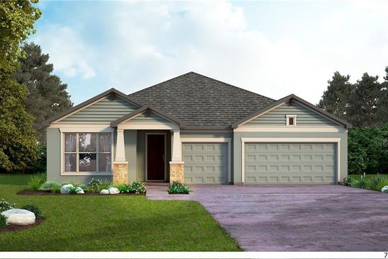 4 bed 3 bath Single Family at 4918 Lakeshore Ct Tampa, FL, 33624 is for sale at 491k - google static map