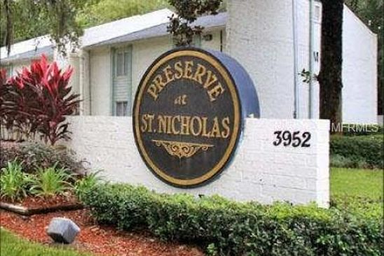 2 bed 2 bath Condo at 3952 ATLANTIC BLVD JACKSONVILLE, FL, 32207 is for sale at 47k - google static map