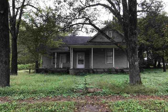 2 bed 2 bath Single Family at 00 Lile Ave S Trinity, AL, 35673 is for sale at 59k - google static map