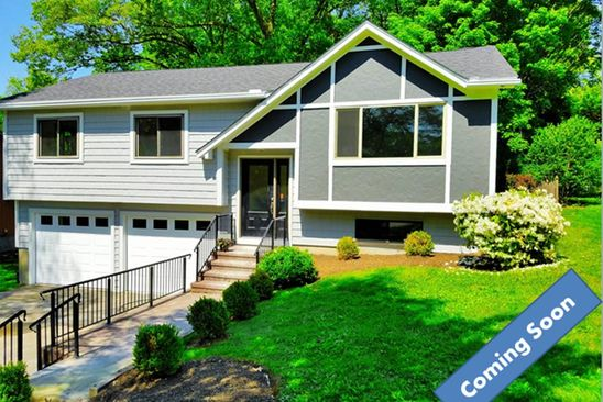 3 bed 3 bath Single Family at 106 TEN COAT LN SHELTON, CT, 06484 is for sale at 380k - google static map