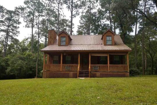 3 bed 2 bath Single Family at 16760 STATE HIGHWAY 104 SILVERHILL, AL, 36576 is for sale at 150k - google static map