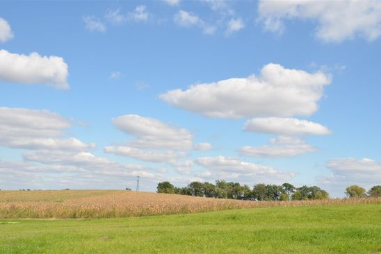 null bed null bath Vacant Land at L30 Fern Dr Sun Prairie, WI, 53590 is for sale at 110k - google static map