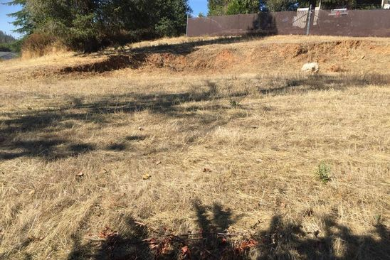 null bed null bath Vacant Land at 120 Stone Ridge Ct Murphys, CA, 95247 is for sale at 119k - google static map