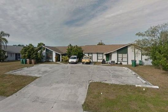 8 bed 8 bath Multi Family at 124 SE 24th Ave Cape Coral, FL, 33990 is for sale at 350k - google static map
