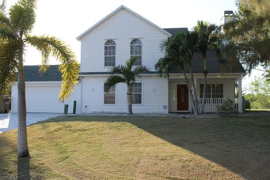 3 bed 3 bath Single Family at 2124 NW 44TH PL CAPE CORAL, FL, 33993 is for sale at 600k - google static map