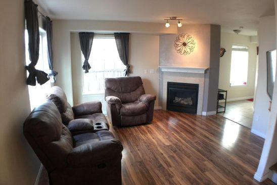 3 bed 3 bath Condo at 6444 E 10th Ave Anchorage, AK, 99504 is for sale at 200k - google static map